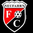 FC Neufahrn e.V.