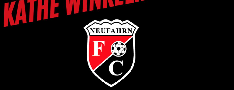 30 Jahre Käthe Winkelmann Cup