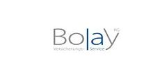 Versicherungs-Service Dipl. Kfm. Gerhard Bolay KG