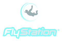 FlyStation München