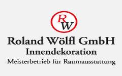 Roland Wölfl GmbH
