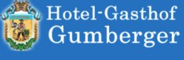 Hotel & Gasthof Gumberger