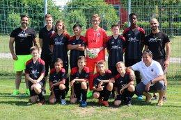 U15-Junioren (C2)