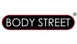 Bodystreet Neufahrn