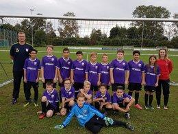 U13-Junioren (D2)