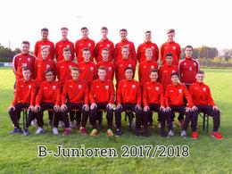 U17-Junioren (B)