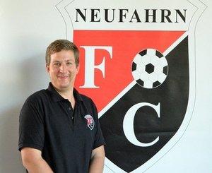 Florian Kinzler