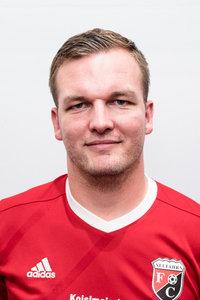 Christian Trasberger