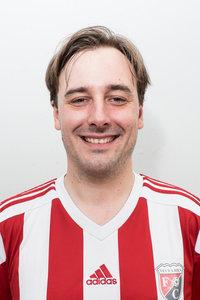 Fabian Elwischger