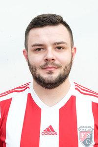 Ivica Lukac