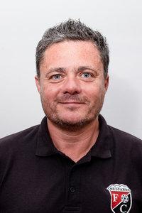 Mario Moharitsch