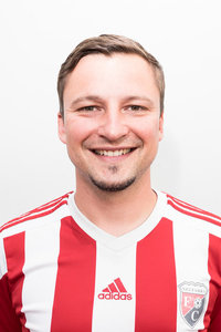 Max Pflügler