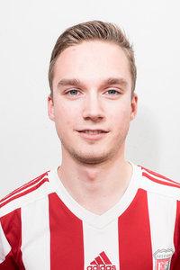 Rudi Rittirsch