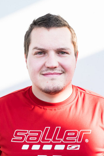 Martin Schlicker